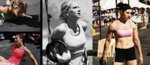 crossfitwomenhp