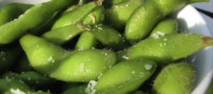 edamame_salt_320_240
