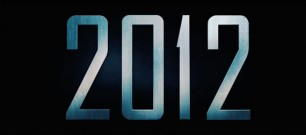 2012-logo-header