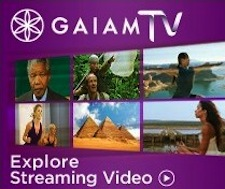 Gaiam TV pic 1