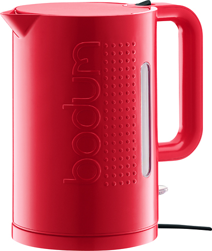 bodum_tea_kettle