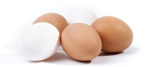 Brown_and_white_Eggs
