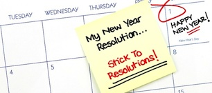 NewYear&#039;sresolutions