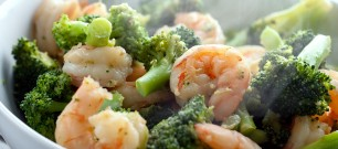 ginger-shrimp-and-broccoli-stir-fry