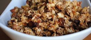 honey_granola