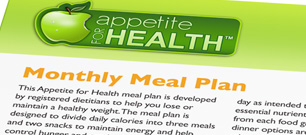 montly_meal_plan