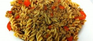 whole_wheat_pasta_bolognese