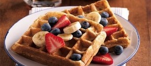 wafflebreakfasthp