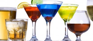colorful-cocktails
