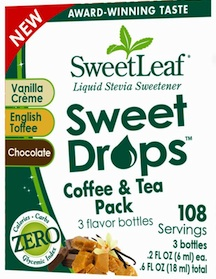 SweetLeaf stevia drops1