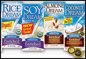 free-dream-non-dairy-beverage-product-at-walmart